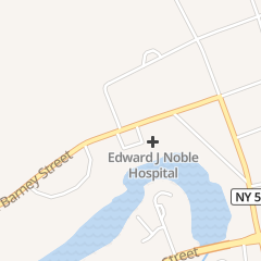 Directions for Andrew Fnp Lafrance Non in Gouverneur, NY 77 W Barney St