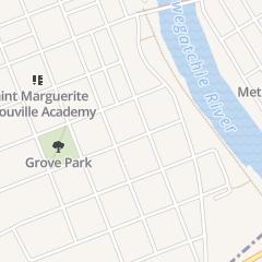 Directions for Kozy Tavern in Ogdensburg, NY 723 New York Ave