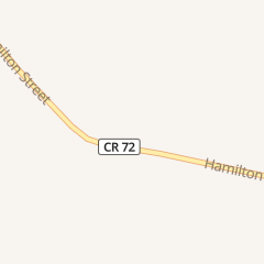 Directions for Central New York Developmental Disabilities Services Office in Hamilton, NY 7545 Hamilton Rd