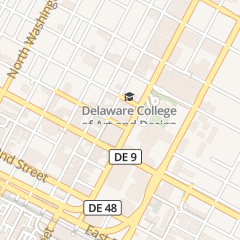 Directions for World Cafe Live At the Queen in Wilmington, DE 500 N Market St