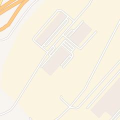 Directions for Bae Systems in Jessup, PA 11 Alberigi Dr