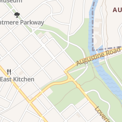 Directions for Gallucios - Cafe in Wilmington, DE 1709 Lovering Ave