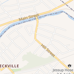 Directions for Automated Payroll Services in Jessup, PA 45 Hill St