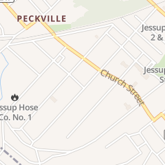 Directions for Action Review Group Inc in Jessup, PA 410 2nd Ave Frnt