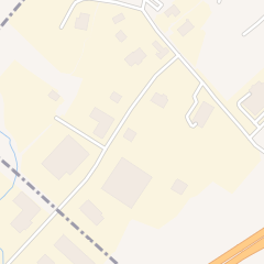 Directions for Airgas in Jessup, PA 1237 Mid Valley Dr