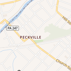 Directions for Beck Contracting llc in Jessup, PA 149 Constitution Ave