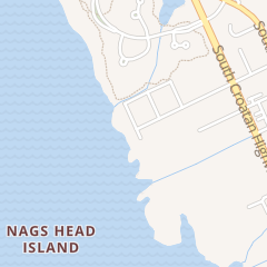 Directions for Flying Colors in Nags Head, NC 6322 S Old Rd