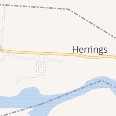 Directions for Little Sisters Inn At Herrings in Carthage, NY 35802 State Route 3