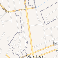 Directions for Nationwide Insurance in Manteo, NC Po Box 85