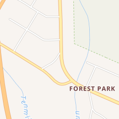 Directions for Action Contracting Electrical Company in Bear Creek Township, PA 7901 Bear Creek Blvd