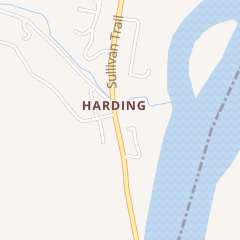 Directions for Katarsky Auto Repair in Harding, PA 1484 State Route 92 Hwy