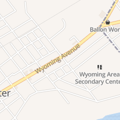 Directions for Artemis Media Group in Wyoming, PA 1078 Wyoming Ave
