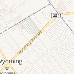 Directions for Aerus in Wyoming, PA 186 Wyoming Ave