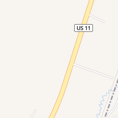 Directions for 1025 Ruyi Sushi Guan in Evans Mills, NY 26121 Us Route 11 Ste 8