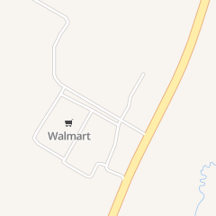 Directions for Wayback Burgers in Evans Mills, NY 26455 Johnson Rd