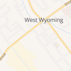 Directions for AL Self Storage in Wyoming, PA 870 Shoemaker Ave