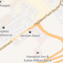 Directions for Bob Evans Restaurant in Wilkes Barre, PA 920 Schechter Dr
