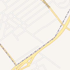 Directions for Service Electric Cable in Wilkes Barre, PA 15j J Campbell Collins Dr
