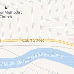 Directions for Michelangelo's Pizzeria & Ristorante in Binghamton, NY 465 Court St