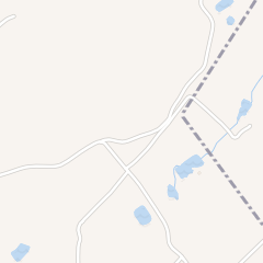 Directions for Kalinosky Landscaping Inc in Wyoming, PA 90 Northridge Ln