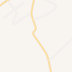 Directions for Anthracite Rubber CO in Wyoming, PA 52 Bunker Hill Rd