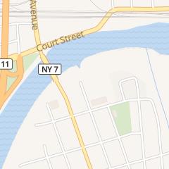 Directions for Three Bear Inn in Binghamton, NY 3 Broome St