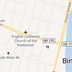 Directions for Grotta Azzurra Italian Restaurant & Pizza in Binghamton, NY 52 Main St Ste 1