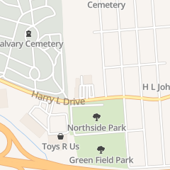 Directions for Nevoles Pizza in Johnson City, NY 365 Harry L Dr