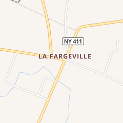 Directions for The Duck in LA Fargeville, NY 36345 State Route 180