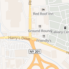 Directions for Grubhouse in Johnson City, NY 589 Harry L Dr