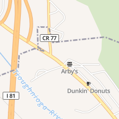 Directions for Mcdonald's in Whitney Point, NY 2972 Us Highway 11