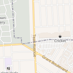 Directions for Albino's Pizza & Italian Eatery in Syracuse, NY 1826 Teall Ave