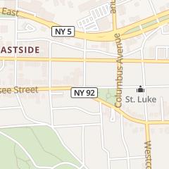 Directions for Lexington Food Mart in Syracuse, NY 101 Lexington Ave