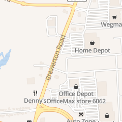 Directions for Kentucky Fried Chicken in Cicero, NY 7900 Brewerton Rd