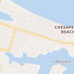 Directions for Zia Marie in Virginia Beach, VA 4497 Lookout Rd