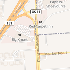 Directions for Woody's Jerkwater Pub & Grub in Syracuse, NY 2803 Brewerton Rd #4