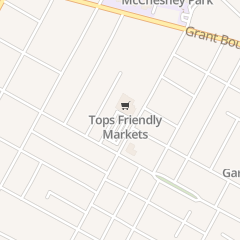 Directions for Wegmans - Pond St. in Syracuse, NY 700 1St North St