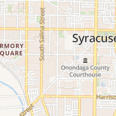 Directions for The Empire Room in Syracuse, NY State Fair Grounds