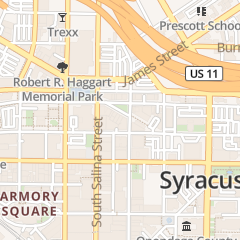 Directions for World Lounge and Martini Bar of Syracuse in Syracuse, NY 134 e Genesee St