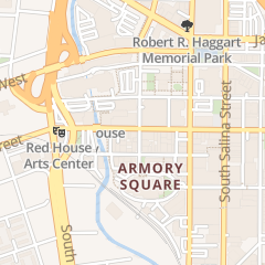 Directions for Kitty Hoynes Irish Pub and Restaurant in Syracuse, NY 301 W Fayette St