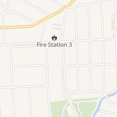 Directions for Fairmount Glen Miniature in Syracuse, NY 210 Onondaga Ave