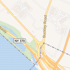 Directions for End Zone Bar & Grill in Liverpool, NY 110 Old Liverpool Rd