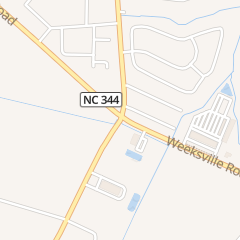 Directions for Shear Classics-V in Elizabeth City, NC 1775 Weeksville Rd Ste H