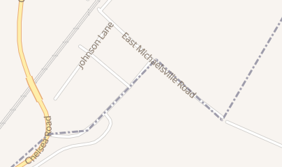 Directions for J & K Associates Inc in Aberdeen, MD Us Route 40