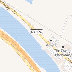 Directions for River Rock Diner in Owego, NY 904 State Route 17c