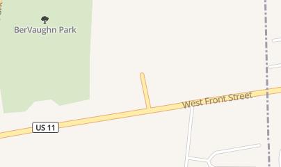 Directions for Wine & Spirit Stores in Berwick, PA 35 Briar Creek Plz