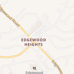 Directions for Little Caesars in Edgewood, MD 2230 Hanson Rd