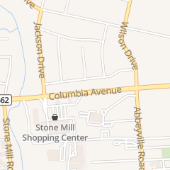 Directions for A 1 Mumma's Driving Training School Inc in Lancaster, PA 1274 Wilson Ave