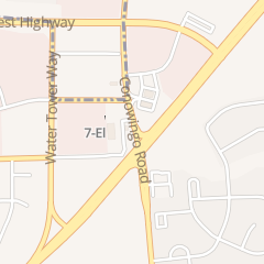 Directions for HICKORY STATION PIZZA in Bel Air, MD 1510 Conowingo Rd Ste D