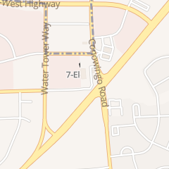 Directions for At&t Wi-Fi Services in Bel Air, MD 1502 Conowingo Rd